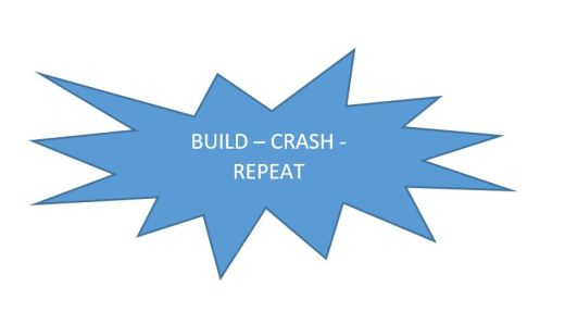 crash-build-repeat